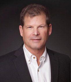Scott Lerner