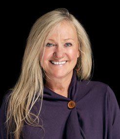 Sandy Perrino